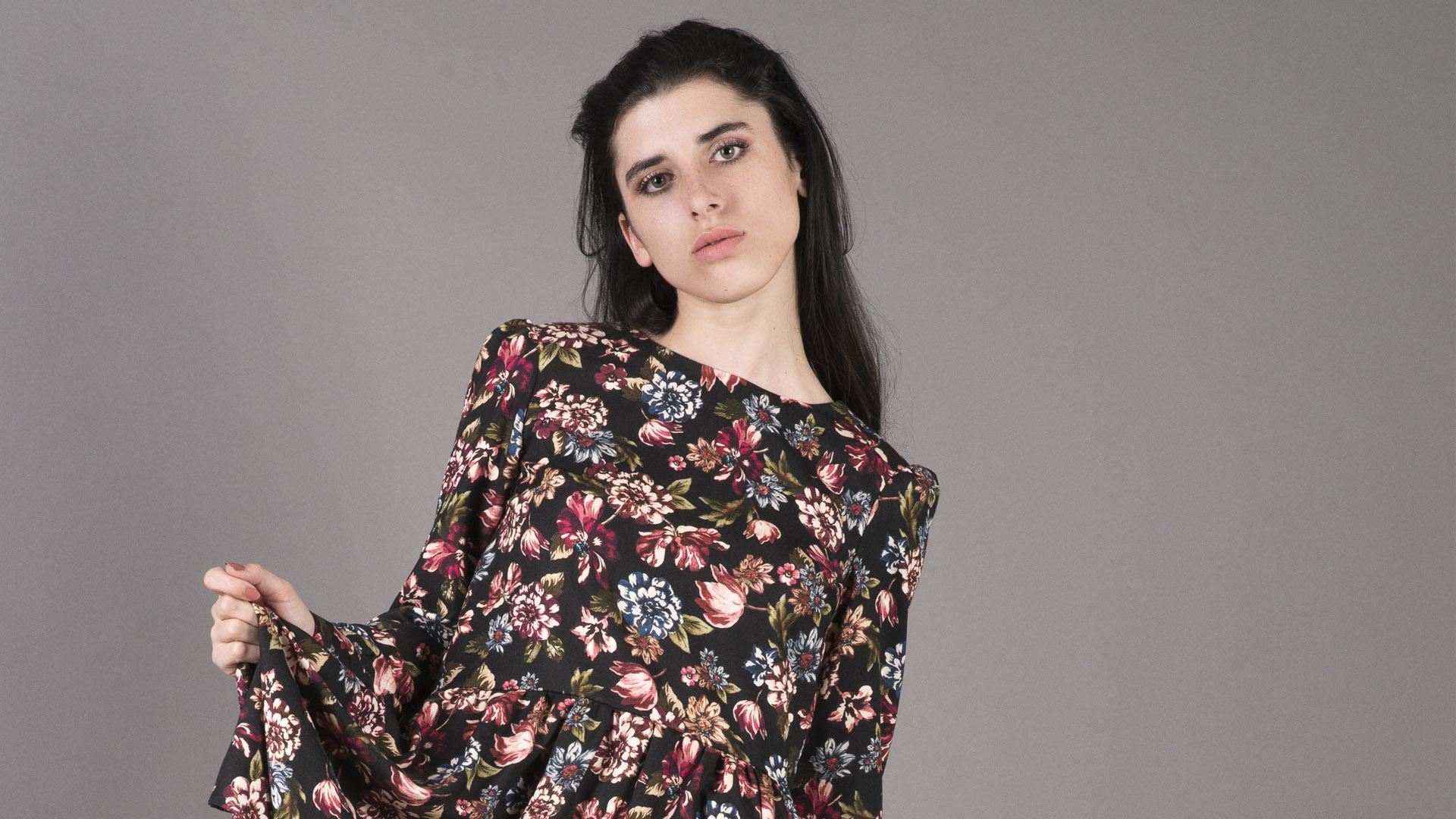 Boutique de mode éthique